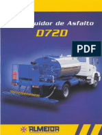 Distribuidor Asfalto D 72 D.pdf