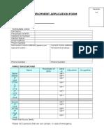 Veda Praxis Application Form Ver 1.0 (1)