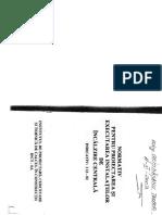 Normativ Pentru Proiectarea Si Executarea Instalatiilor de Incalzire Centrala