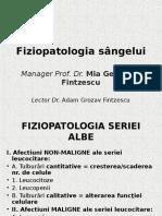 118708378-Fiziopatologia-sangelui.ppt