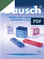 Guia de Uso Bauchs Imprimir
