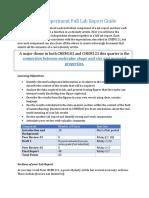 guide to silver nanoprisms report
