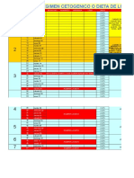57598180-Metalim-Excel.xlsx