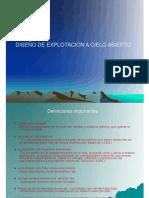 explotacionacieloabierto-140620224137-phpapp01.pdf