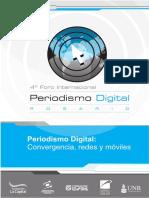 Periodismo-Digital.pdf