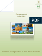 annee_agricole_2014-sl.pdf