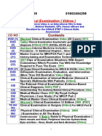 Examination.doc