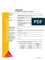 FT-2050-01-10 Binda fraguador.pdf