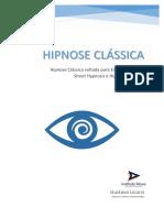 Apostila - Hipnose Clássica - Ed_03.pdf