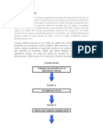 CADENA_DE_EVENTOS.docx