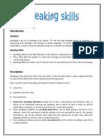 speakingskills-130802202243-phpapp02