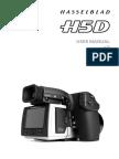 H5D User Manual en v15 Web