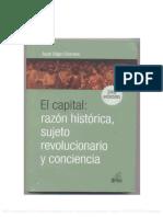02-Prologo y Cap 1 JIC Libro Verde, Capital Razón Histórica.pdf.PdfCompressor-1599566
