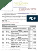 L13390.pdf