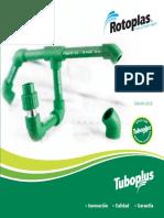 Catalogo_Conexiones_Tuboplus_Hidraulico2.pdf