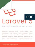 guia_ laravel_5.1