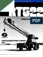 Grove-RT522(1)