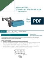 ADV-2000-Shell User Manual v1.0