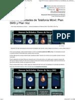 Nuevas facilidades de Telefonía Móvil_ Plan SMS y Plan Voz.pdf
