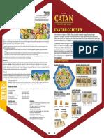 312290804-Catan-Edicion-Viaje-Manual.pdf