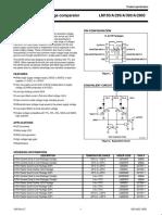 LM2903.pdf