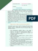 cuestionario de diseño.docx