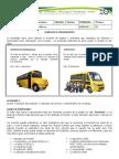 Guía 01. Invento e innovación.pdf