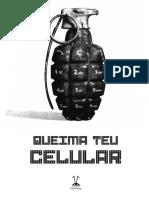 queima-teu-celular-versao-web-cleaned.pdf