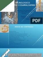 247050566-Diapositivas-Del-Sistema-de-Rotacion.pptx