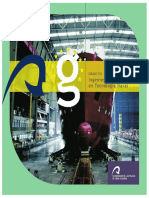 ULPGC_Grado_Ingenieria_Tecnologia_Naval.pdf