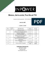 MANUAL DE INSTALACION DIY.pdf