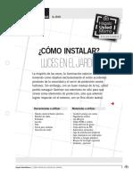 il-in10_instalar luces jardin.pdf