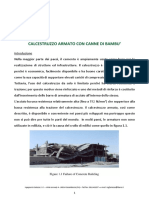 07.CALCESTRUZZO ARMATO CON CANNE DI BAMBU.pdf