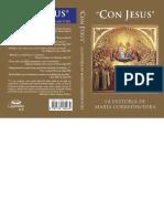 ConJesus Maria Corredentora.pdf