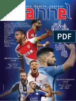 Channel Weekly Sport Vol 4 No 10.pdf
