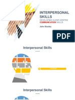 1_KH_Interpersonal Skills.pdf