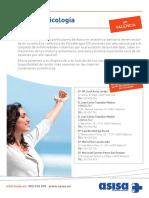 Modelo de Acreditacion de Identidad Para Personas Juridicas