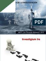 Teoria de la Investigación y Modelos Teoricos.pdf