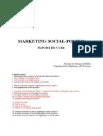 Suport_curs_MSP.doc
