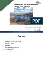 4.Piuray Ccorimarca.pdf