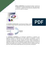 conceptos de gerencia.docx