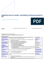 ILR-continuous-periods-v13.pdf