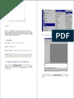 @Introdução Ao Visual Fortran