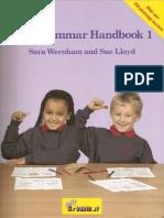 61844456-Jolly-the-Grammar-Handbook-1-for-Teaching-Grammar-and-Spelling-224p.pdf