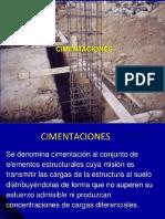 Ciment Ac i Ones