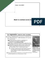 Correlación.pdf