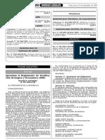 D.S. Nº 087-2004-PCM_primero.pdf
