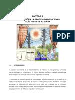 CAP. 01 Introducción a Las Protecciones