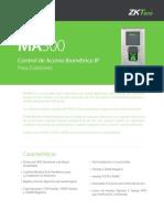 MA300.pdf