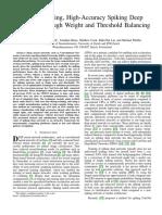 Diehl_Neil_et_al_IJCNN2015.pdf